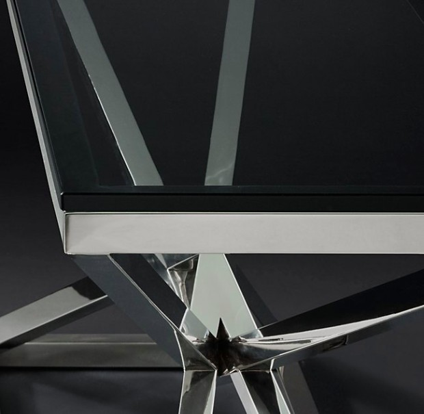contemporary design Be inspired by RH Modern Contemporary Design Consoles Be inspired by RH Modern Contemporary Design Consoles10