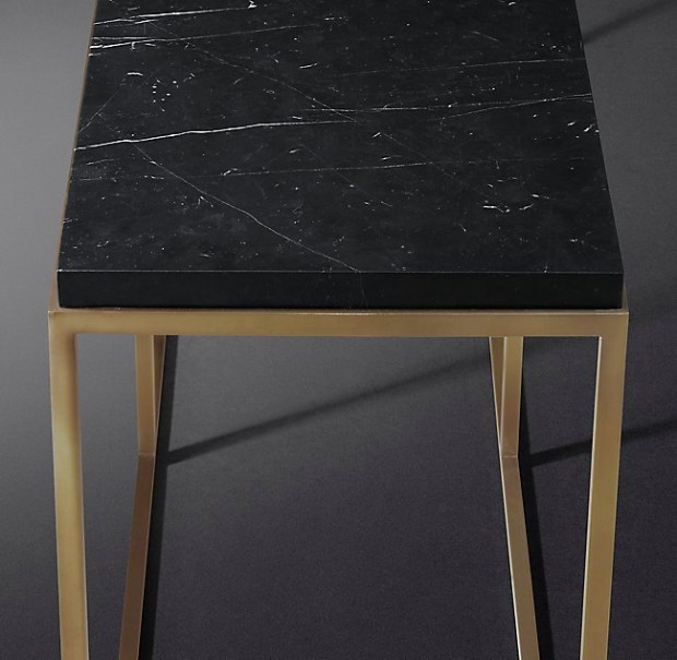 contemporary design Be inspired by RH Modern Contemporary Design Consoles Be inspired by RH Modern Contemporary Design Consoles5