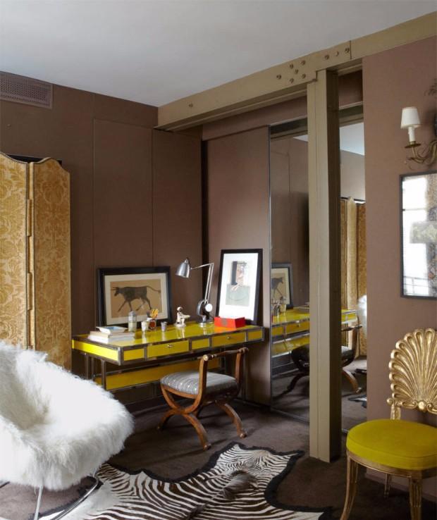 luxury interior design Chic Week: Europe's Luxury Interior Design Chic Week Europe   s Luxury Interior Design1