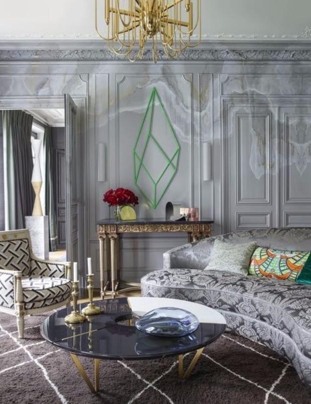 luxury interior design luxury interior design Chic Week: Europe's Luxury Interior Design Chic Week Europe   s Luxury Interior Design7
