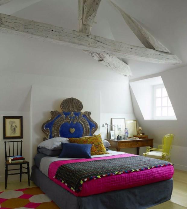 luxury interior design Chic Week: Europe's Luxury Interior Design Chic Week Europe   s Luxury Interior Design8