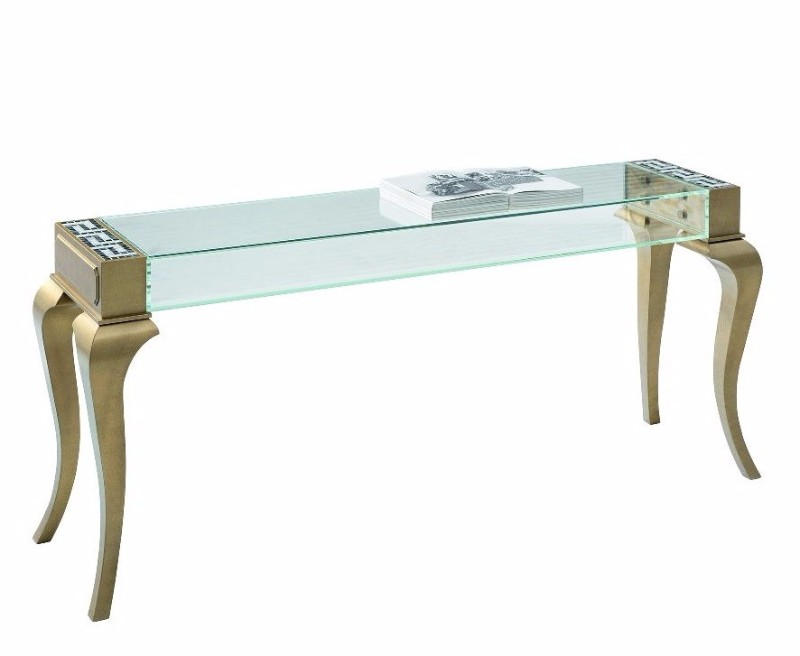 console table, modern console tables, living room, room ideas, decorations, home décor, design ideas console tables Luxury Console Tables for your Living Room Luxury Console Tables for your Living Room 1