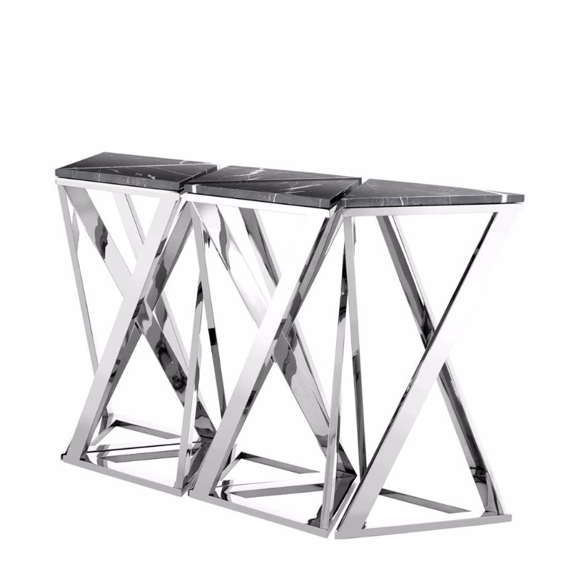 console tables Luxury Console Tables for your Living Room Luxury Console Tables for your Living Room 2