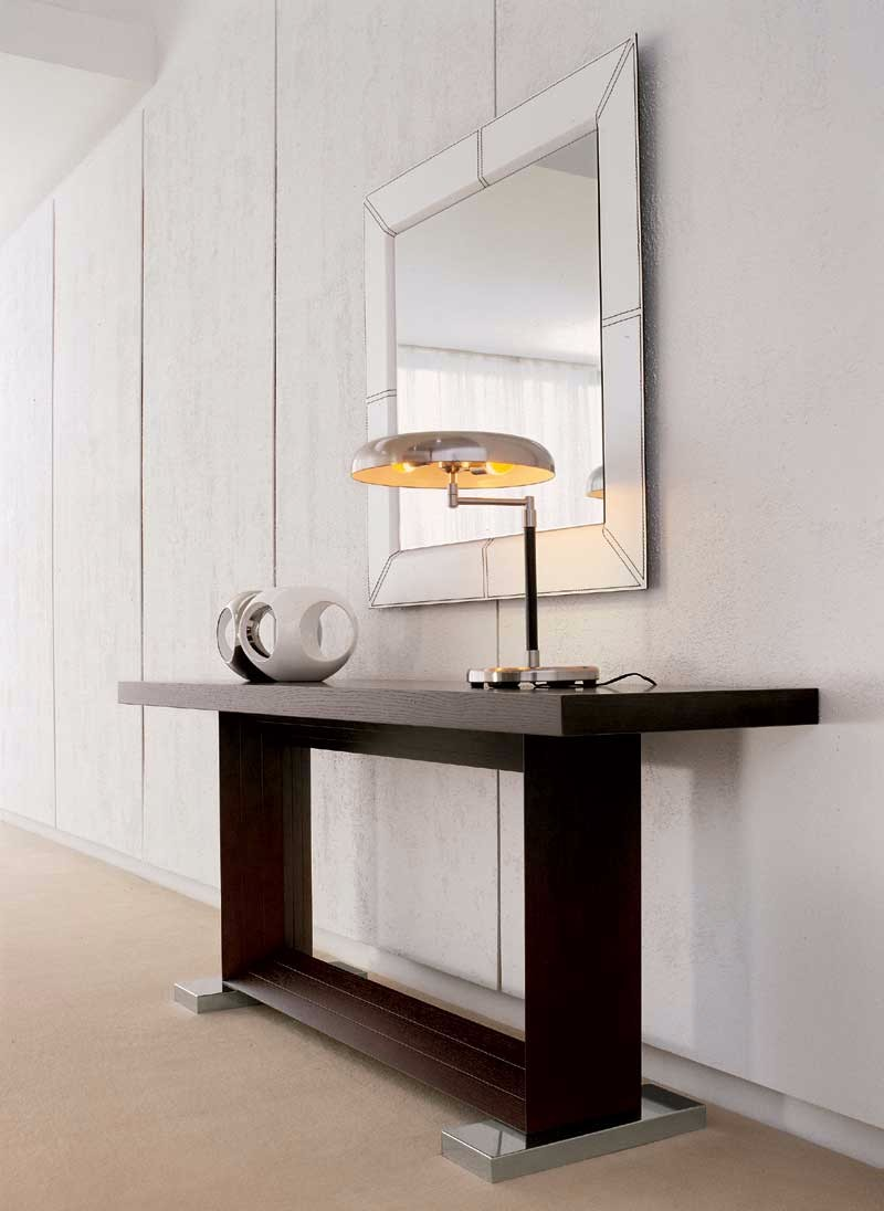 console tables Luxury Console Tables for your Living Room Luxury Console Tables for your Living Room 5