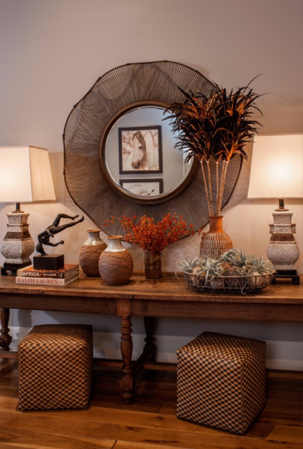 jeff andrews Modern Console Table Designs by Jeff Andrews Modern Console Table Designs by Jeff Andrews9