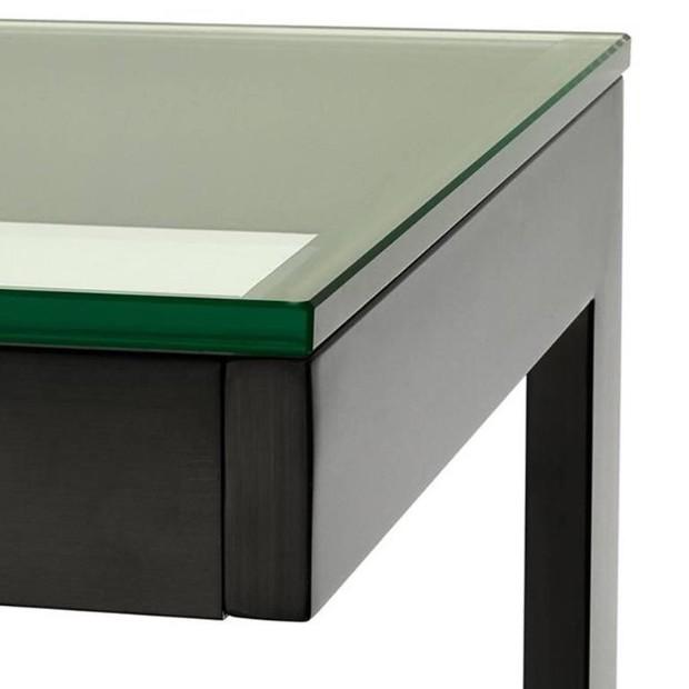 modern consoles Stunning Glass Top Modern Consoles Stunning Glass Top Modern Consoles9