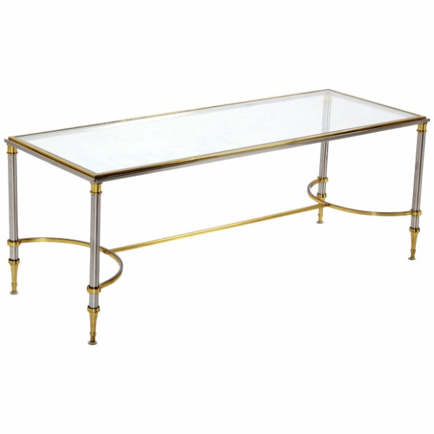home décor Top 10 Brass Consoles for your Home Décor Top 10 Brass Consoles for your Home De  cor01