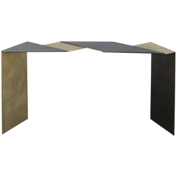 home décor Top 10 Brass Consoles for your Home Décor Top 10 Brass Consoles for your Home De  cor3