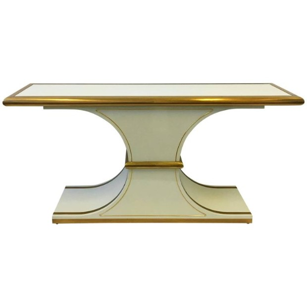 home décor Top 10 Brass Consoles for your Home Décor Top 10 Brass Consoles for your Home De  cor4