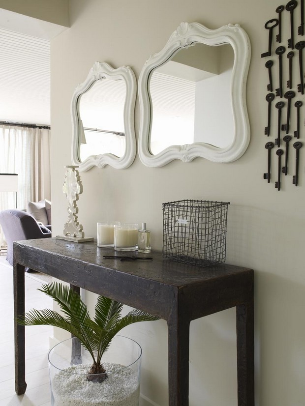 Kelly Hoppen The Stunning Interior Design Projects by Kelly Hoppen 10 Kelly Hoppen
