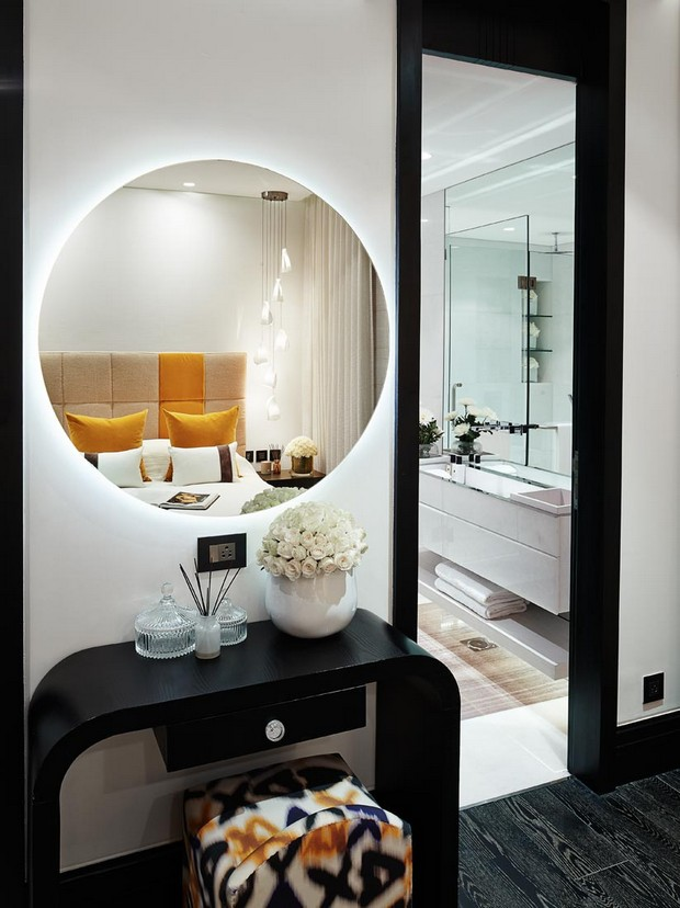 Kelly Hoppen The Stunning Interior Design Projects by Kelly Hoppen 11 Kelly Hoppen
