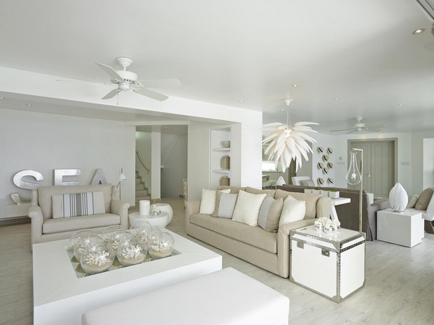 Kelly Hoppen Kelly Hoppen The Stunning Interior Design Projects by Kelly Hoppen 2 Kelly Hoppen