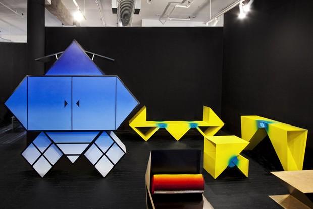 top interior designer The Amazing Designs of Top Interior Designer Rafael de Cárdenas 2 rafael de cardenas