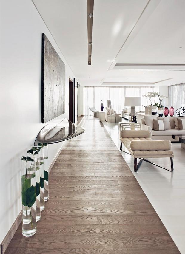 Kelly Hoppen Kelly Hoppen The Stunning Interior Design Projects by Kelly Hoppen 3 Kelly Hoppen