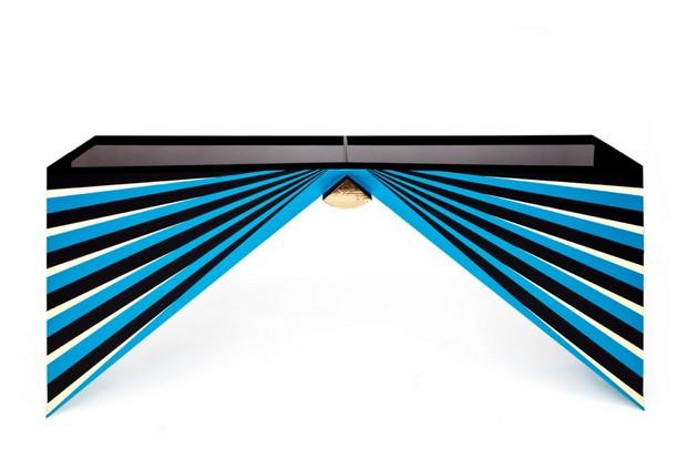 top interior designer The Amazing Designs of Top Interior Designer Rafael de Cárdenas 3 rafael de cardenas