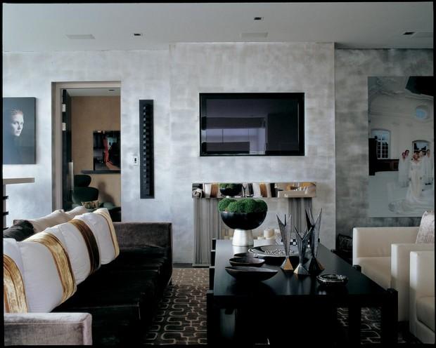 Kelly hoppen kelly hoppen The Stunning Interior Design Projects by Kelly Hoppen 4 Kelly Hoppen