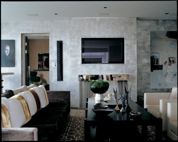 Kelly Hoppen Kelly Hoppen The Stunning Interior Design Projects By Kelly  Hoppen 4 Kelly Hoppen Part 92