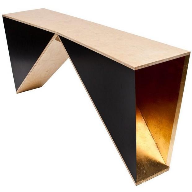 top interior designer The Amazing Designs of Top Interior Designer Rafael de Cárdenas 5 rafael de cardenas