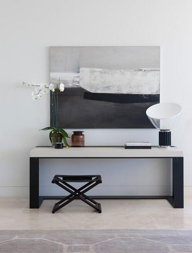 foyer design foyer design 15 Console Tables for a Luxury Foyer Design 7036caa7af91a96f741e44758e2911a4
