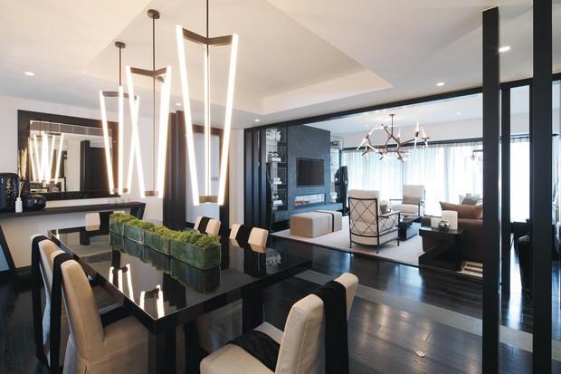 Kelly hoppen Kelly Hoppen The Stunning Interior Design Projects by Kelly Hoppen 8 Kelly Hoppen