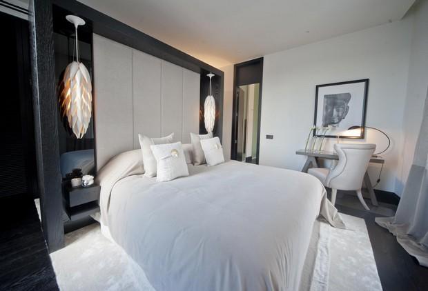 kelly hoppen The Stunning Interior Design Projects by Kelly Hoppen 9 Kelly Hoppen
