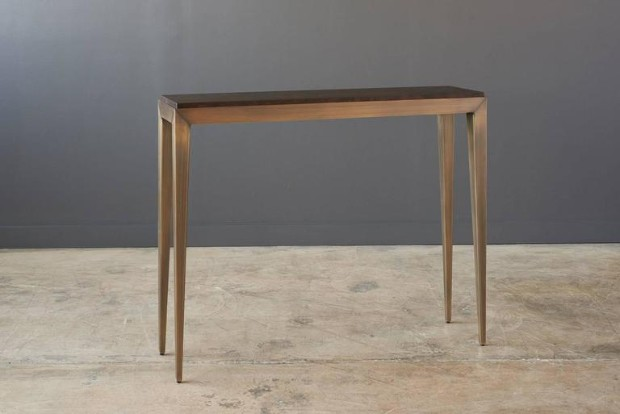bespoke design bespoke design Bespoke Design Metal Console Tables Bespoke Design Metal Console Tables10 1