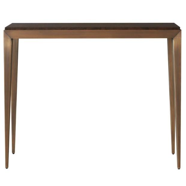 bespoke design bespoke design Bespoke Design Metal Console Tables Bespoke Design Metal Console Tables11 1