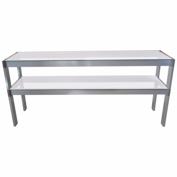 bespoke design Bespoke Design Metal Console Tables Bespoke Design Metal Console Tables4 1