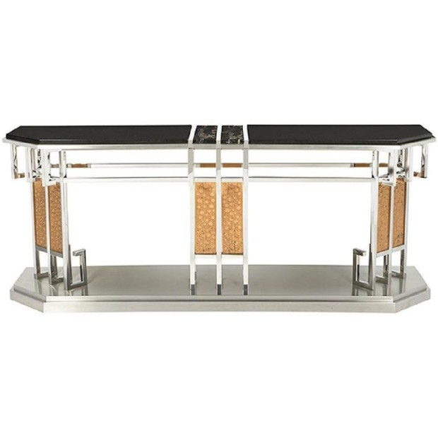 bespoke design bespoke design Bespoke Design Metal Console Tables Bespoke Design Metal Console Tables7 1