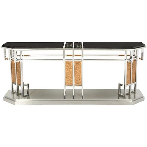 bespoke design bespoke design Bespoke Design Metal Console Tables Bespoke Design Metal Console Tables7 1