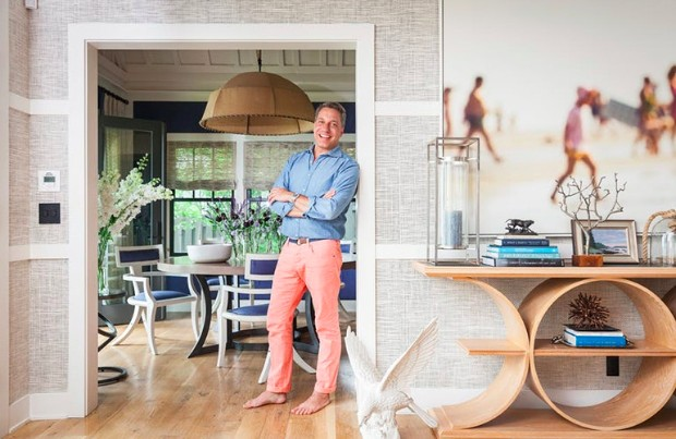 thom filicia console decorating secrets from thom filicia console decorating secrets from thom felicia2
