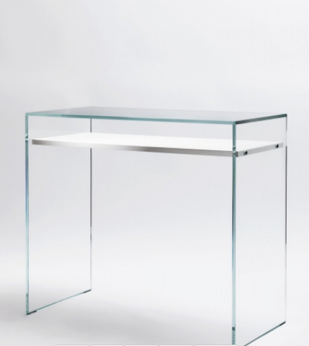 designjunction Designjunction Designjunction: The World's Most Iconic Console tables console by Adentro
