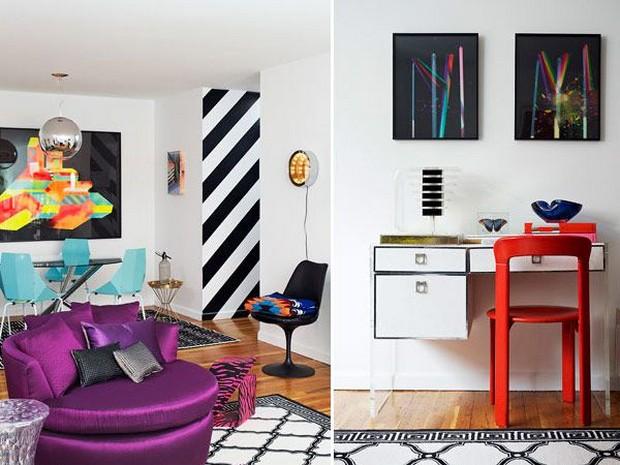 top interior designer top interior designer The Amazing Designs of Top Interior Designer Rafael de Cárdenas ede87b62a64f64657fe660de7883931c