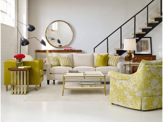 home décor Home Décor Ideas by Hooker Furniture Console Designs Epic Console Table 2