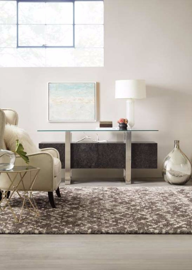 Console Design Furniture Modern House Interior Design. Console Design Furniture In Great Contemporary Narrow Table