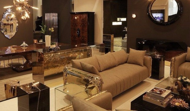 sofa console tables The Best Modern Behind Sofa Console Tables The Best Modern Behind Sofa Console Tables 10