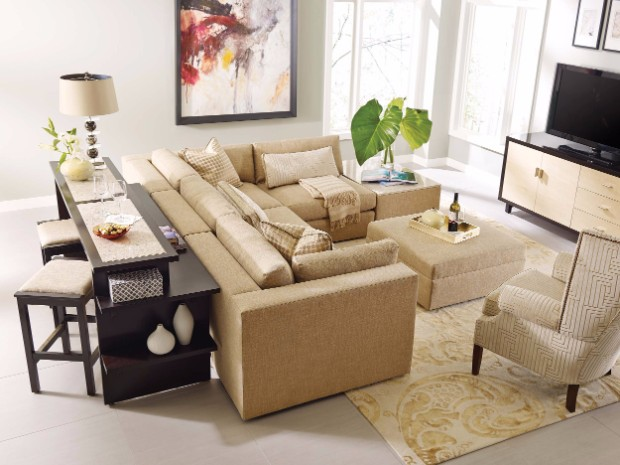 Lovely Sofa Console Tables Sofa Console Tables The Best Modern Behind Sofa Console  Tables The Best Modern