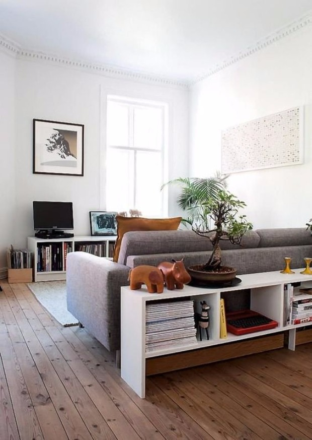 sofa console tables The Best Modern Behind Sofa Console Tables The Best Modern Behind Sofa Console Tables 7