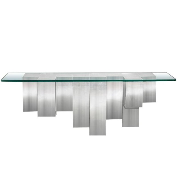 luxury interior designs Top 10 Glass Console Tables for Luxury Interior Designs Top 10 Glass Console Tables for Luxury Interior designs5