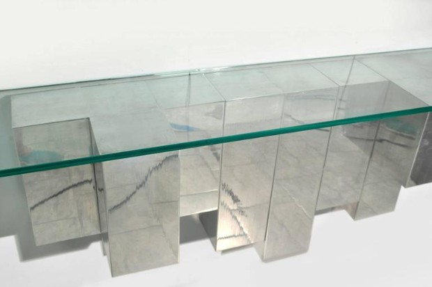 luxury interior designs Top 10 Glass Console Tables for Luxury Interior Designs Top 10 Glass Console Tables for Luxury Interior designs6