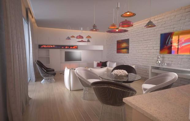 top interior designers Top Interior Designers: Exclusive Consoles by NEAT Top Interior Designers Exclusive Consoles by NEAT3