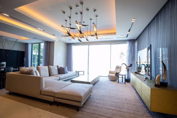 top interior designers top interior designers Top Interior Designers: Exclusive Consoles by NEAT Top Interior Designers Exclusive Consoles by NEAT5
