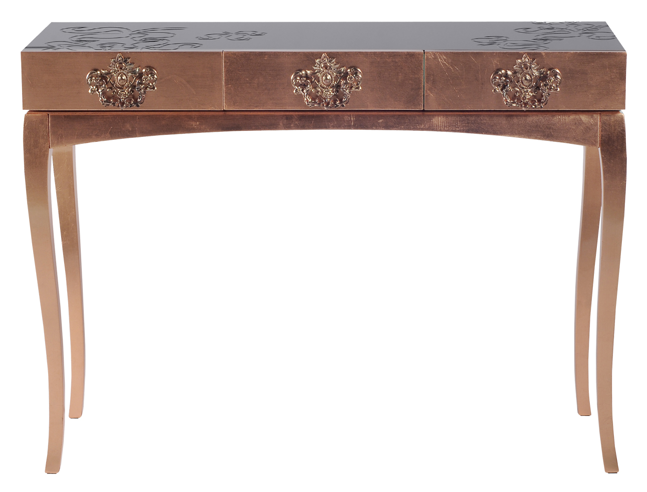 console tables Amazing Console Tables With Detailed Design 1 Amazing Console Tables With Detailed Design