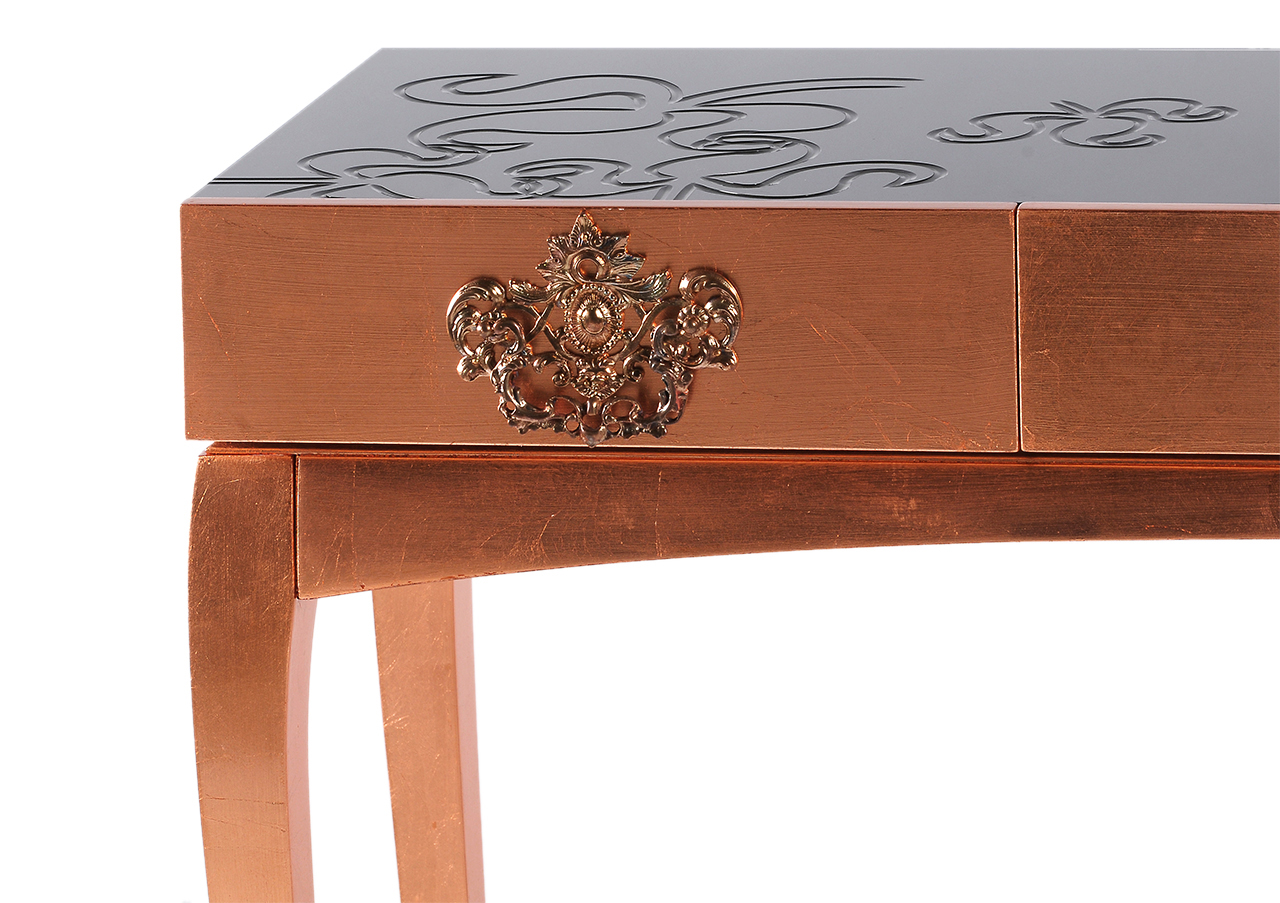 console tables Amazing Console Tables With Detailed Design 11 Amazing Console Tables With Detailed Design 1