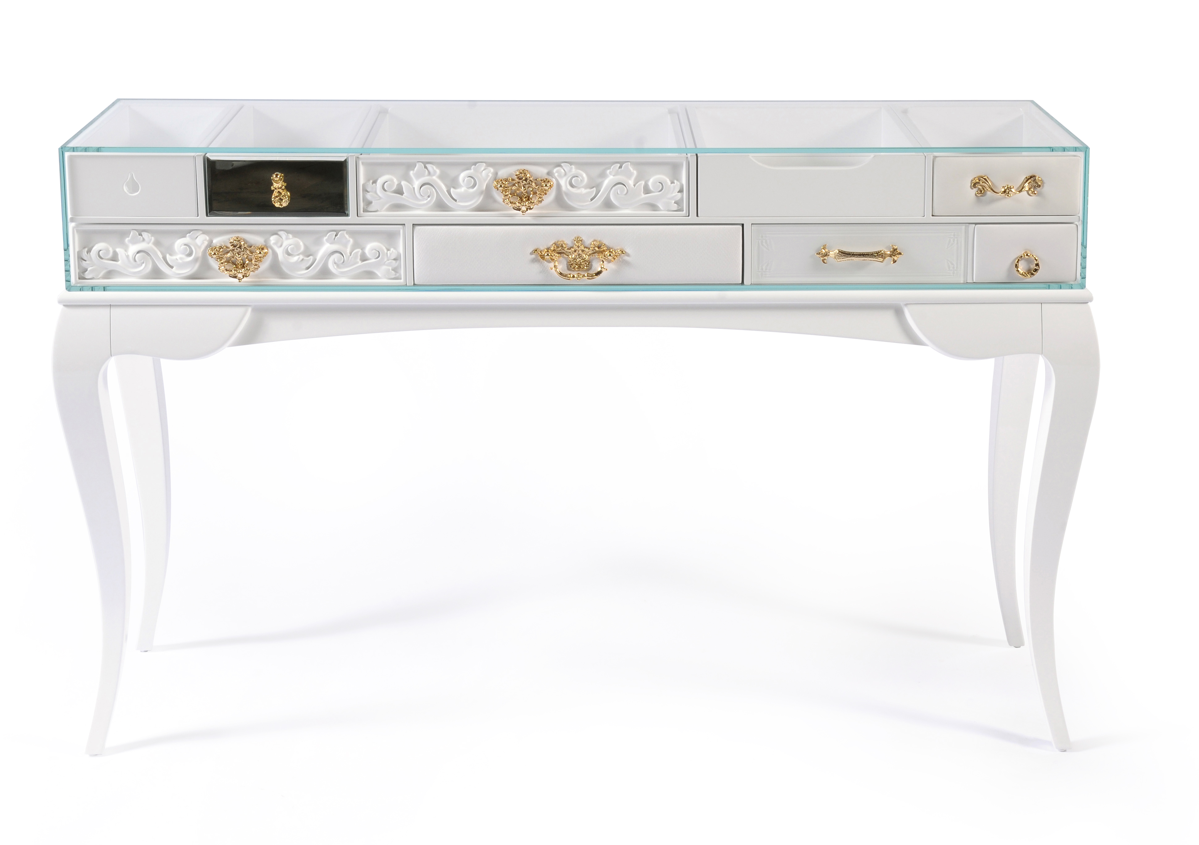 console tables Amazing Console Tables With Detailed Design 2 Amazing Console Tables With Detailed Design
