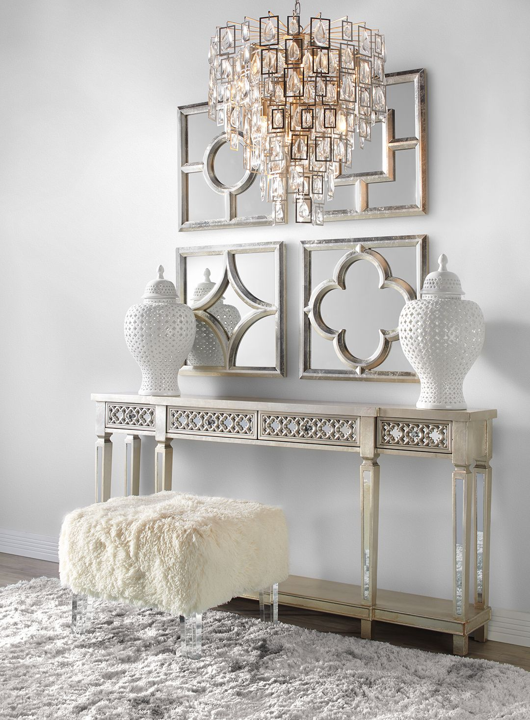 console tables console tables Amazing Console Tables With Detailed Design 5 Amazing Console Tables With Detailed Design
