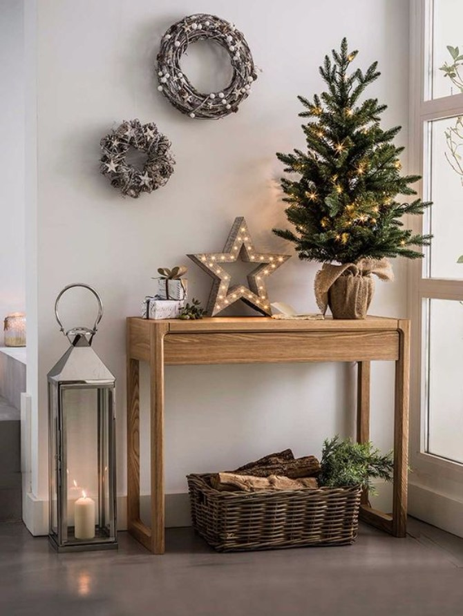 christmas designs Christmas Designs: Make your Console Stand Out! Christmas Designs Make your Console Stand Out10
