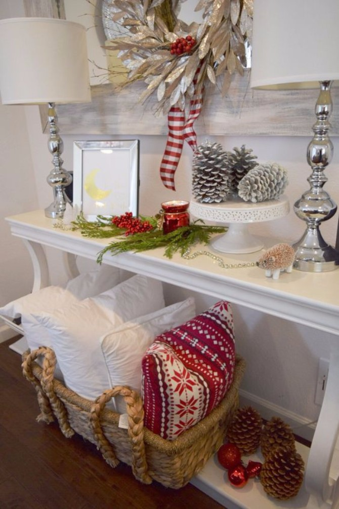 christmas designs Christmas Designs: Make your Console Stand Out! Christmas Designs Make your Console Stand Out12