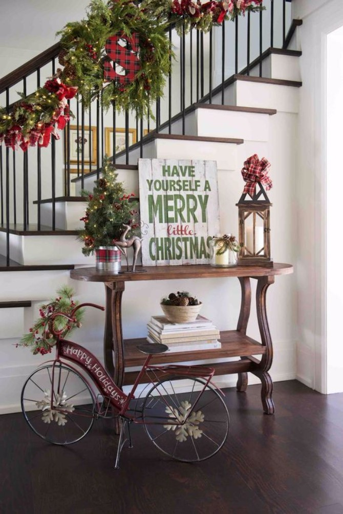 christmas designs Christmas Designs: Make your Console Stand Out! Christmas Designs Make your Console Stand Out3