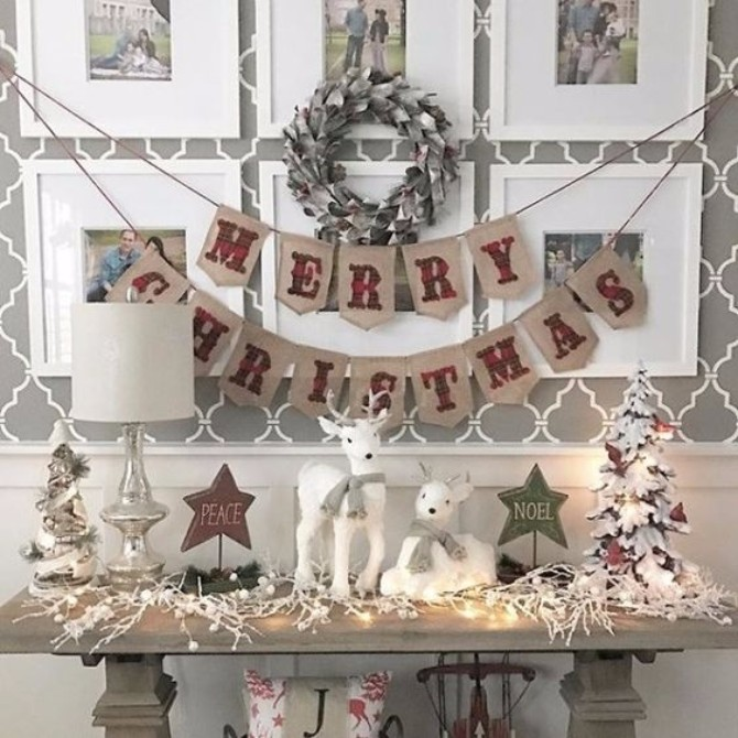 christmas designs Christmas Designs: Make your Console Stand Out! Christmas Designs Make your Console Stand Out8
